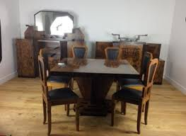 dining room set for sale chair dining room sets ikea 6 chair table set for sale 0445253