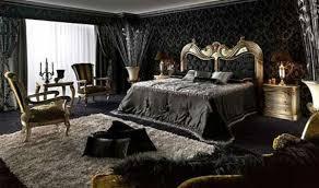 wohnideen schlafzimmer barock schlafzimmer ideen barock amocasio