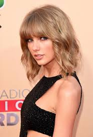 swift u2013 2015 iheartradio music awards in los angeles