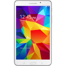 samsung android samsung android tablets