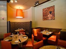 Private Dining Rooms Dc D C Restaurants That Are Great For Groups Agua 301