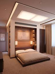decorations bedroom design feature wooden wall