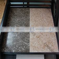 Solid Surface Bathroom Countertops by Solid Surface Countertops Solid Surface Bathroom Countertops Hgtv