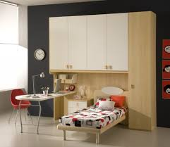 50 brilliant boys and girls room designs unoxtutti from giessegi