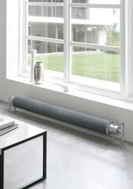 the radiator company designer radiators halo horizontal