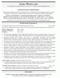 Office Assistant Resume Template How To Writ Application Essay Asteroid Theory Dinosaur Extinction