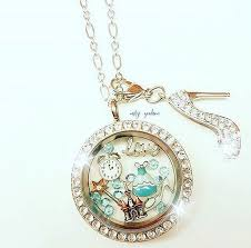 origami owl graduation locket best 25 origami owl lockets ideas on oragami owl