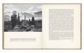 si e de sarajevo book erinnerungen an sarajevo bernhard mayr photographer