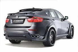 Porsche Cayenne X6 - modified range stormer bmw x6 m hamann or porsche cayenne guardian