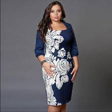 aliexpress com buy women fashion vestidos cortos plus size women