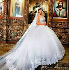 wedding dresses miami plus size guest with price weddias
