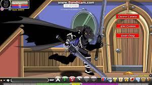 aqw how to get the doom attendant armor non mem youtube