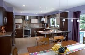 design of kitchens with concept gallery 21616 fujizaki