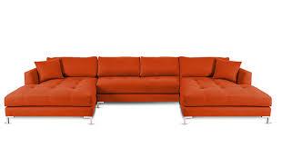 Custom Sofas Orange County Decenni Custom Furniture