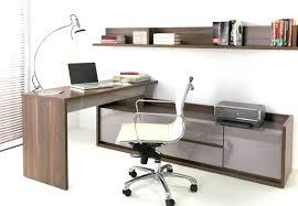 ikea mobilier bureau ikea bureau professionnel meetharry co