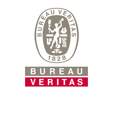 bureau veritas rouen bureau veritas construction 110 all r lemasson technoparc bocquets