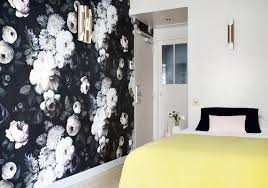 20 tiny hotel rooms that nailed the whole small space trend brit