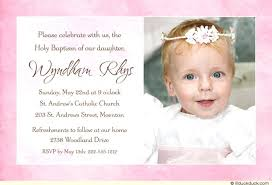layout design for christening sle christening invitation card for baby girl layout baptism
