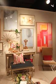 Rooms Decor Gallery 47 Best Design Legacy Images On Pinterest Chair Design Painted