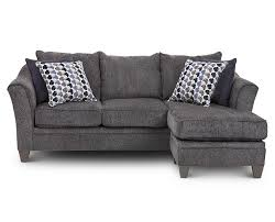 Living Room Furniture Sofas  Sectionals Furniture Row - Sofa mart holland ohio