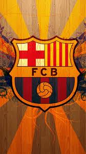vertical halloween background barcelona logo iphone hd wallpaper pixelstalk net