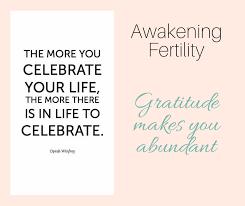 Mother Blessing Invitation Womb Blessing Fertility Meditation To Balance Hormones Awakening