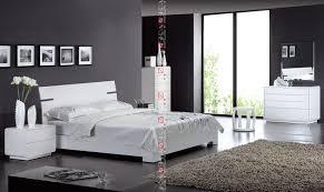 Gloss White Bedroom Furniture High Gloss Bedroom Set King Size Bedroom Sets High Gloss