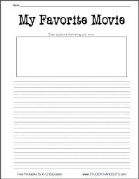 brilliant ideas of free printable first grade language arts
