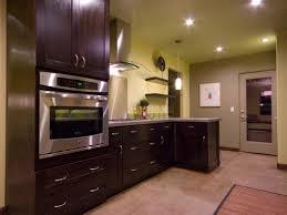 kitchen dishwasher cabinet my stupid house installing a full