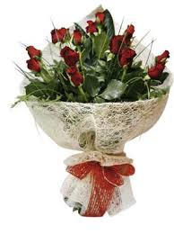 bouquet of roses kroger bouquet of roses cincinnati oh 45202 ftd florist