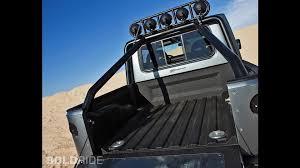 hauk designs sema hauk designs jeep river raider