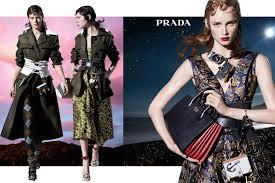 dress brands top designer dress brands