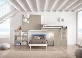 chambre d enfant complete mennza chambre d enfant complète girotondo enea c l