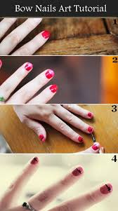 268 best nail tutorials images on pinterest make up nail art