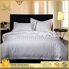 hospital bed mattress sheets mattress