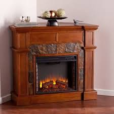 Electric Corner Fireplace Electric Corner Fireplaces For Less Overstock