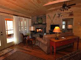 moondance river cabin experience the homeaway springs