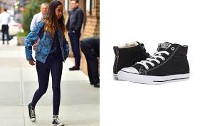 California Travel Shoes images 14 sneakers celebrities love to wear on the go travel leisure jpg