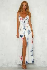 maxi dresses maxi dresses online buy women s maxi dresses usa hello molly