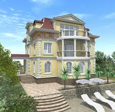 neoclassical home plans neoclassical house plans new types of architectural styles
