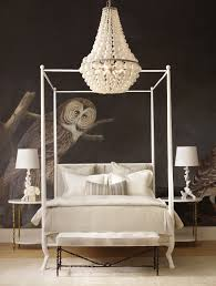 Oly Chandelier Ariel Chandelier Villa Vici Contemporary Furniture Store And