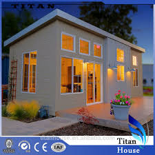 low cost prefab house plans with 80 square meters buy prefab