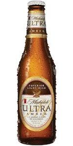 percent alcohol in michelob ultra light michelob ultra amber anheuser busch beeradvocate