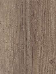 Quiet Laminate Flooring Vtb Quiet Floor Floor 2 Ceiling