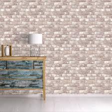 york wallcoverings brick wallpaper he1046 the home depot