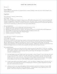 resume objective statements student resume objective statement exles publicassets us