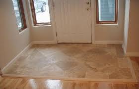 floor tile designs foyer floor tile designs foyer design design ideas electoral7 com