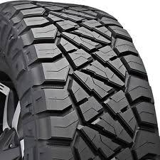 Good Conditon Used 33 12 50 R15 Tires 37 Truck Tires Ebay