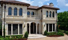 home entry architectural stone architectural stone for residential home projects