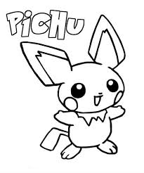 pokemon squirtle coloring pages 12 best pokemon images on pinterest pokemon coloring pages